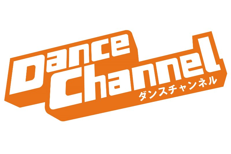dance_channel